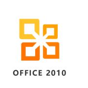强力卸载 Office2007、2010、2013、2016组件