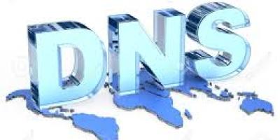 Xsico DNS -干净无劫持上网