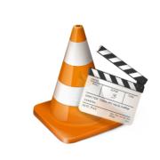 优秀的视频播放软件VLC Media Player