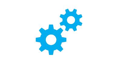 Dism++,Windows必备软件