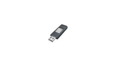 轻松创建USB启动盘:Rufus