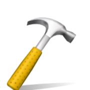 Windows便携软件平台:PortableApps.com