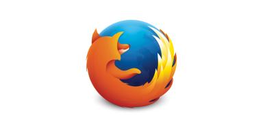 火狐全版本FTP下载地址