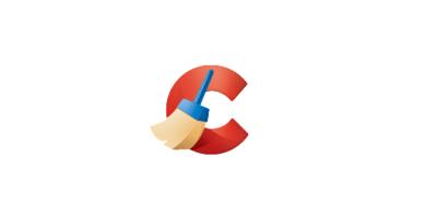 Piriform CCleaner 系统清理工具