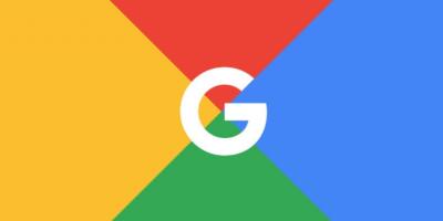 Google voice申请方法