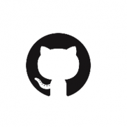 国内开源镜像站