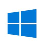 Windows10 获取数字许可证 批处理版