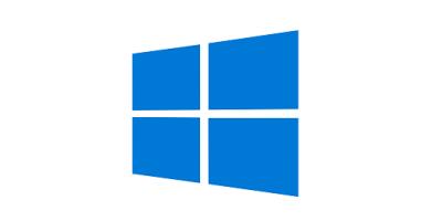 Windows 7、10操作系统数字权利MAK激活码