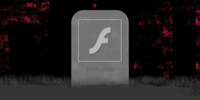Flash 被搞成中国特版相关情况