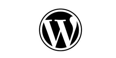 WordPress:页脚显示查询次数以及耗时时间