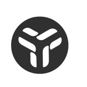 uTools:工具集合