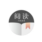 开源小说阅读器