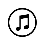 UnlockMusic:解锁QQ、网易音乐的加密文件