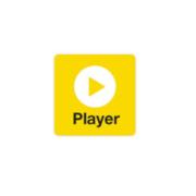 PotPlayer播放器最新版下载