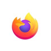 Firefox浏览器最新稳定版本 90.0.2