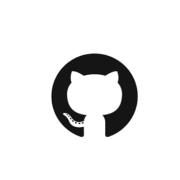 Github最新hosts