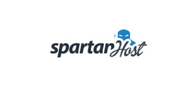 SpartanHost:512MB内存/10GB硬盘/1T流量/DDoS防御/KVM/西雅图/年付低至2$