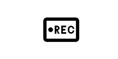 几行PHP代码即可实现全屏VIP视频解析