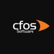 不买免费送:网络加速器cFosSpeed免费送正版了!