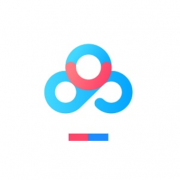 搜罗了一批Github上免费提供百度网盘会员与其他会员