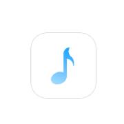 下歌吧-提供音乐播放和高音质下载