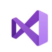 Visual Studio 2019 专业版许可证过期解决办法