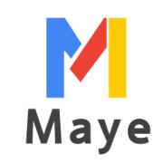 Windows快速启动工具:Maye