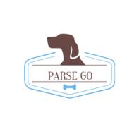 视频去水印-PAR Go批量解析下载