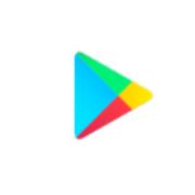 安卓手机Google三件套