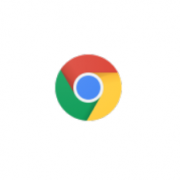 安卓Chrome最新版浏览器:89.0.4389.105