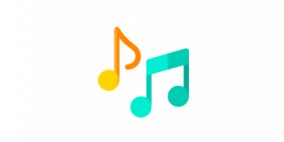 全网音乐下载播放-MusicDer