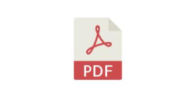 免费PDF转WORD网站