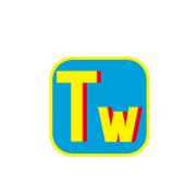 多图批量调整分辨率、格式转换工具-TextureWorker