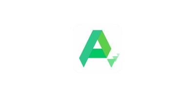 APKPure强大的应用市场APP