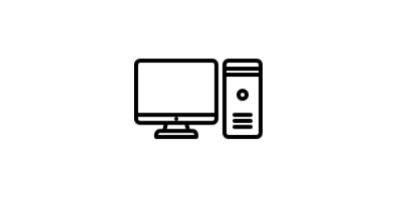 高速远程办公、内网穿透-SAKURA FRP