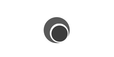 开源视频录制工具-Captura