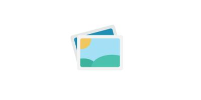 Windows:dynamic theme桌面每日自动更新bing壁纸