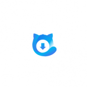 绿色纯净下载网站-软猫下载