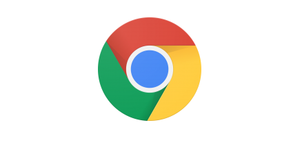 Google Chrome 最新版发布