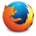 Chrome、Firefox、Opera现代浏览器-ZAERA