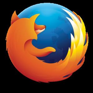 火狐浏览器开始测试语音搜索、文件共享和笔记等功能