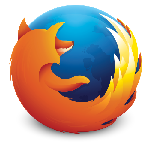 Firefox浏览器58,真心好用,一个字快!