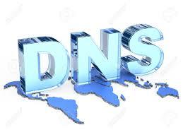 集锦常用解决DNS污染项目