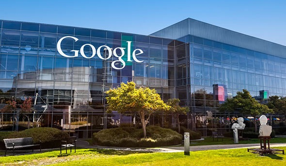 Google开发基于云的量子计算服务