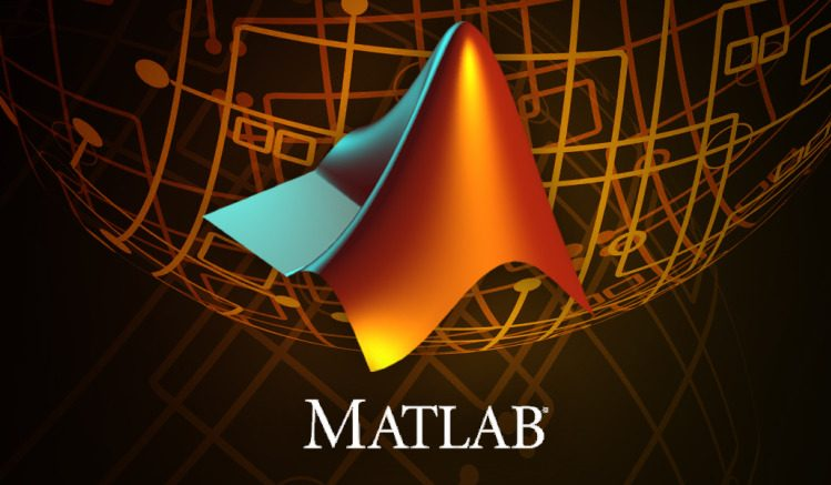 Matlab 2017 及破解补丁-ZAERA