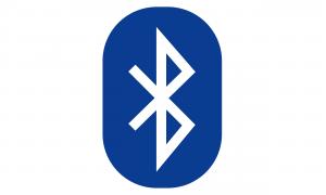 新的蓝牙标准支持物联网的网状网络