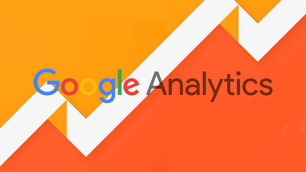 Google Analytics(分析)现在可以处理自然语言语音查询