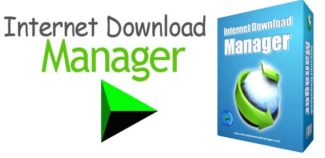 下载利器! IDM v6.36 Build 2 最新版本下载