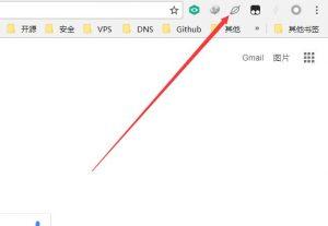 Chrome、Firefox、360等浏览器去广告插件-ZAERA