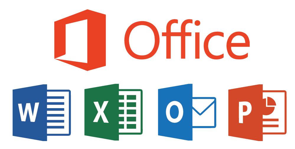 Microsoft Office2010、 2013、2016合集